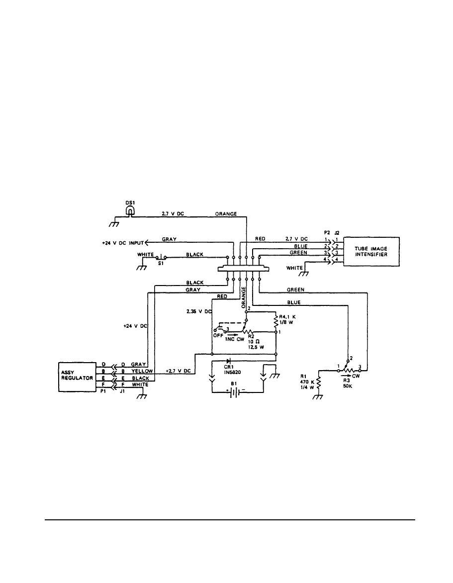 m36e1 electrical schematic diagram wire center u2022 rh 207 246 123 107